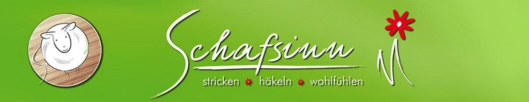 Schafsinn-Logo