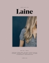 Laine Magazine Issue 5 Spring /Summer 2018
